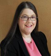 Lori Miskoff