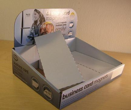 E-Flute Cartons