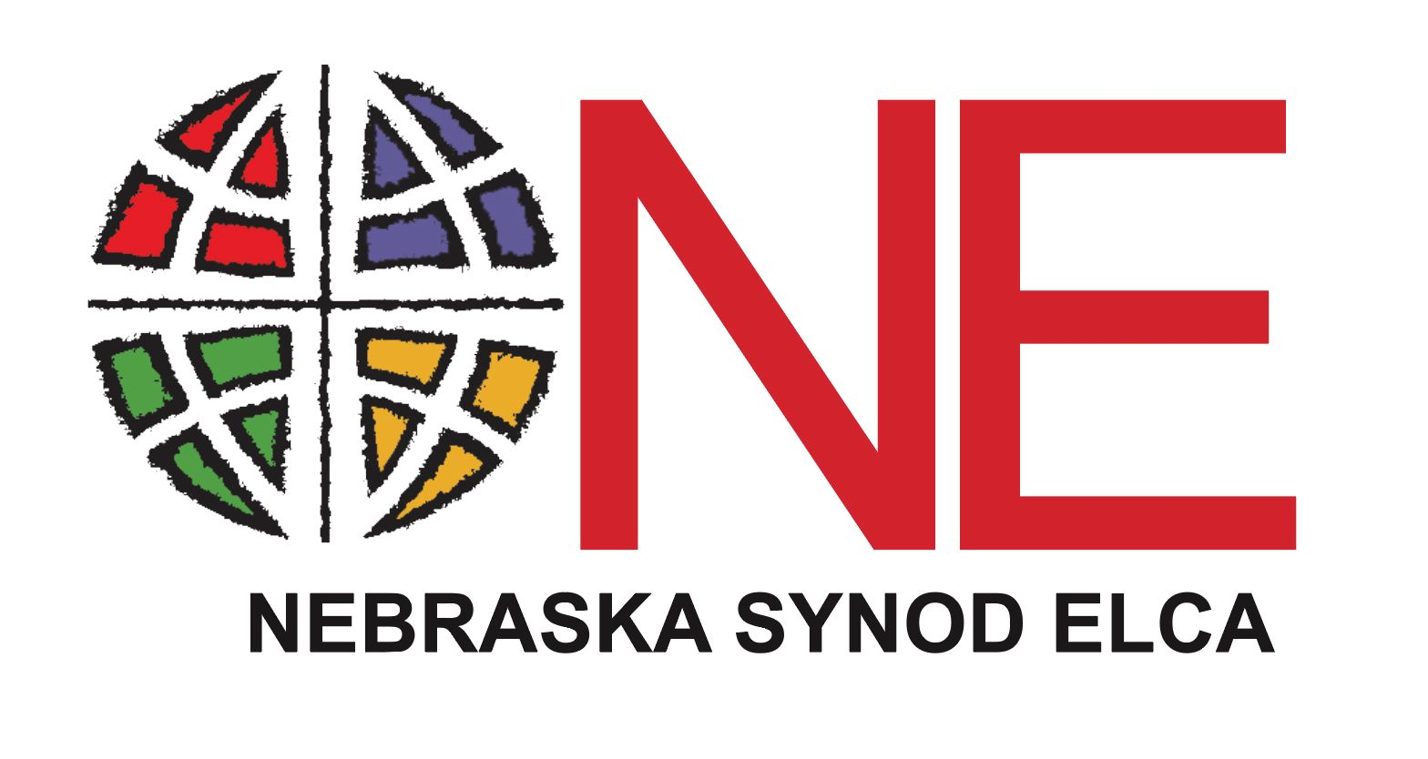 2021 Synod Assembly- We Are One