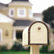 Request an estimate for direct mail services.