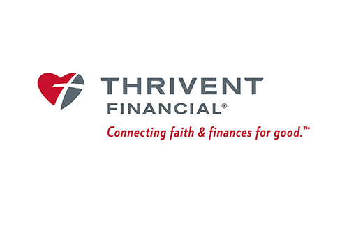 Thrivent Financial members can easily give back to Opportunity Village