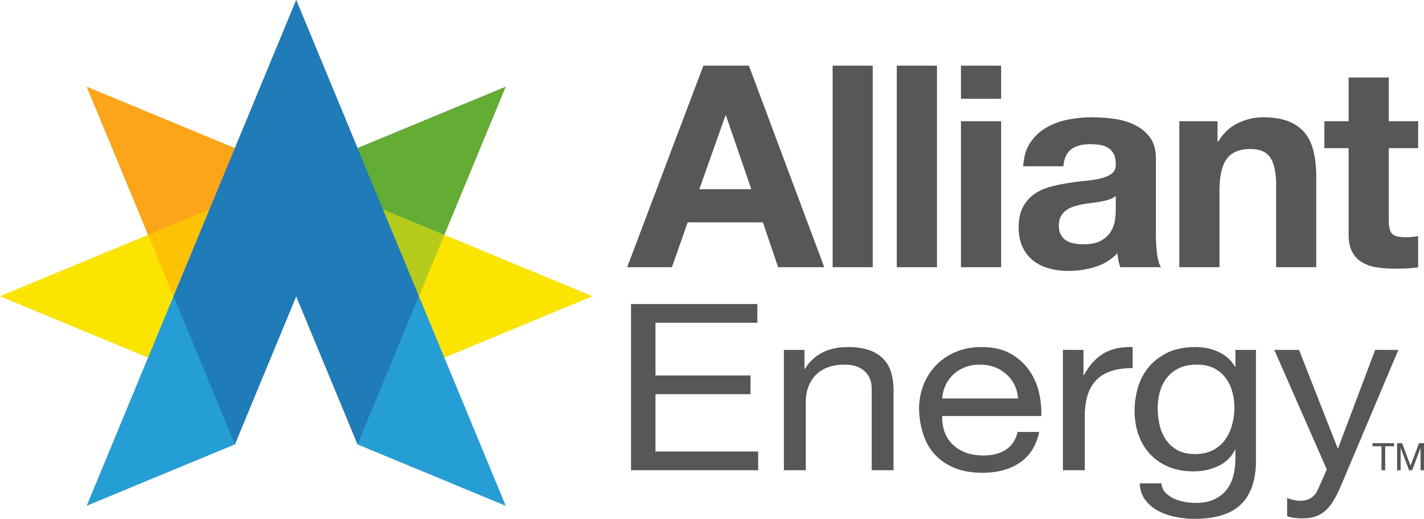 Alliant Energy 2017