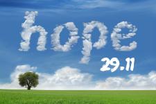 Hope 29:11 Inc.