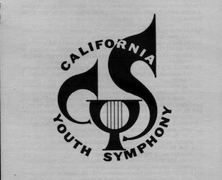 1981-1982 Season
