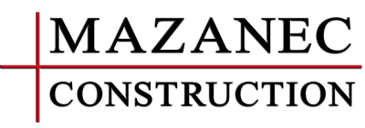 Mazanec Construction Co., Inc.