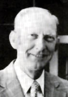 Kjelland, Roland