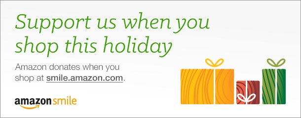 *Amazon Holiday