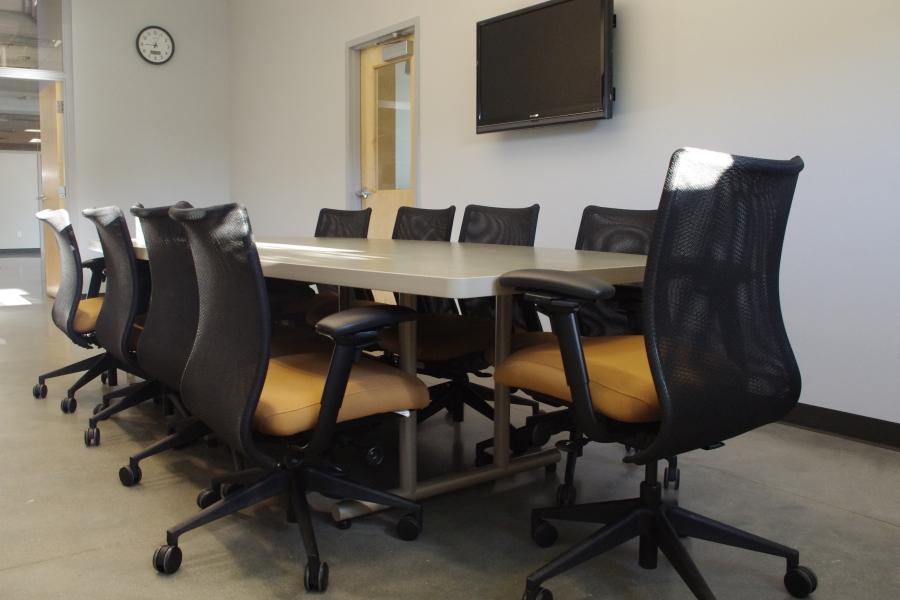 Eakes Office Solutions Furniture Portfolio Portfolio