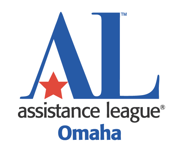 Assistance League of Omaha