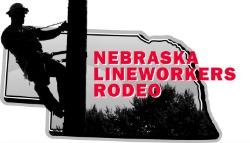 Nebraska Lineworker Rodeo Committee