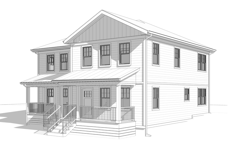 Property Details - Duplex