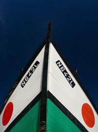 Boat Registration