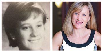 Elizabeth Welch '88