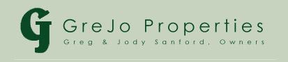 GreJo Properties