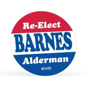 Political Election STICKER ROLE HEMP / Dole Kemp Bumper Campaign Election  Marijuana Pot Leaf Satire Rare