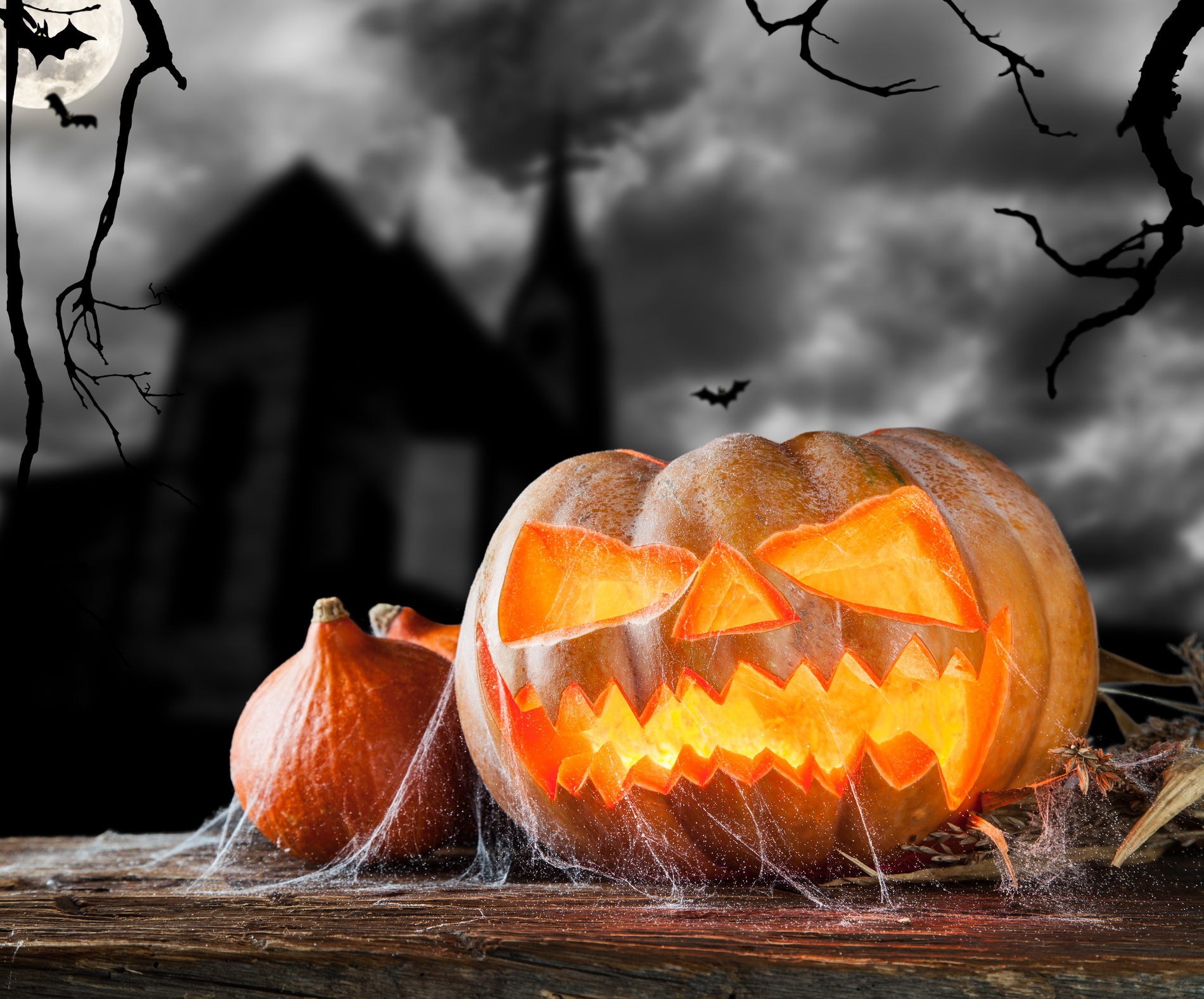 5 Halloween Marketing Ideas for Your Business