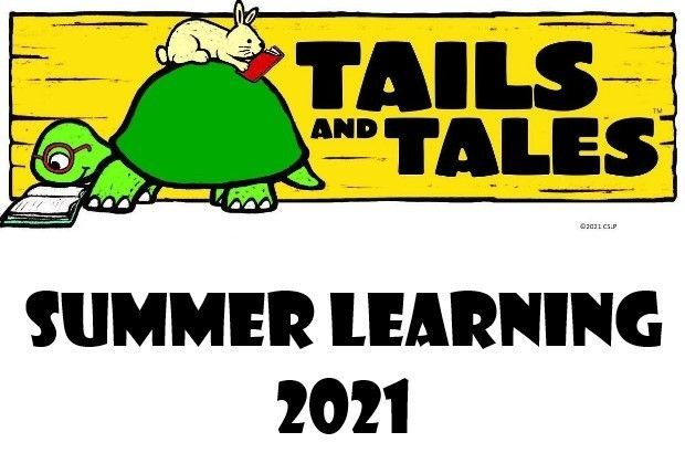 Summer Learning 2021