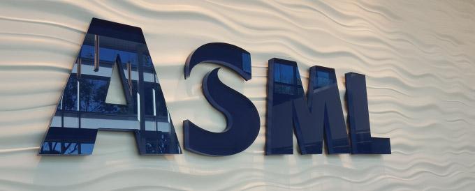 asml2