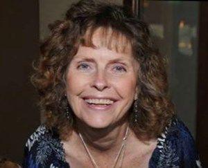 Kathleen Kalen