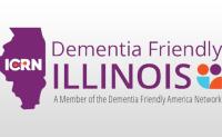 Dementia Friendly Illinois