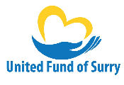 UF Surry