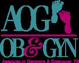 AOG OB&GYN