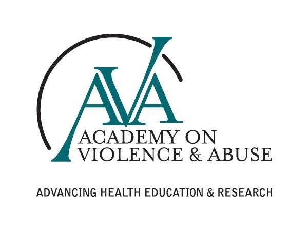 AVA Gun Violence Statement