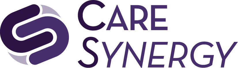Care Synergy