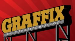 Graffix Inc.