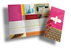 brochure printing, toronto brochure printing, markham brochure printing, brochure printing cost, print brochures, colour brochure printing, business brochure printing