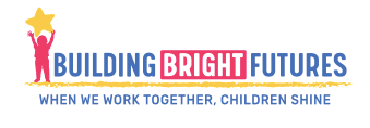 Building Bright Futures Council