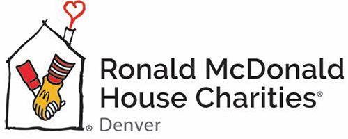 Ronald McDonald House of Denver