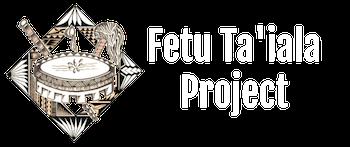 Fetu Ta'iala Project