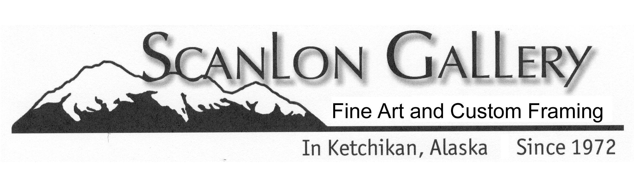 Scanlon Art Gallery