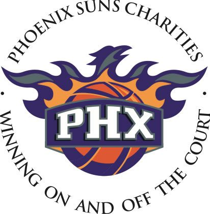 A New Leaf Honors the Phoenix Suns with Milestone Award