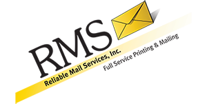 Reliable Mail Services, Inc.