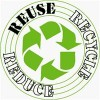 Reduce, Reuse, Recycle, and Rethink