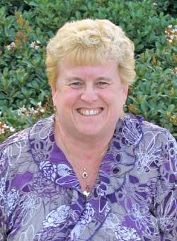 Susie Quinlan