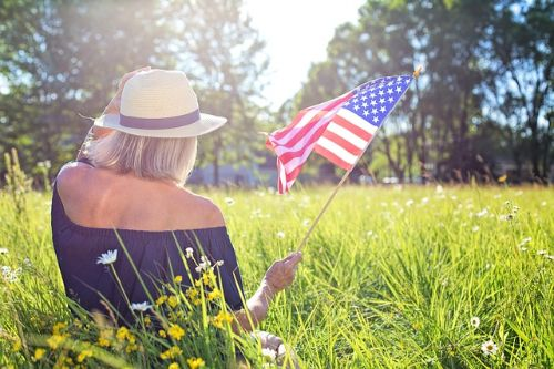 6 Ways to Boost Your Marketing Efforts This Independence Day
