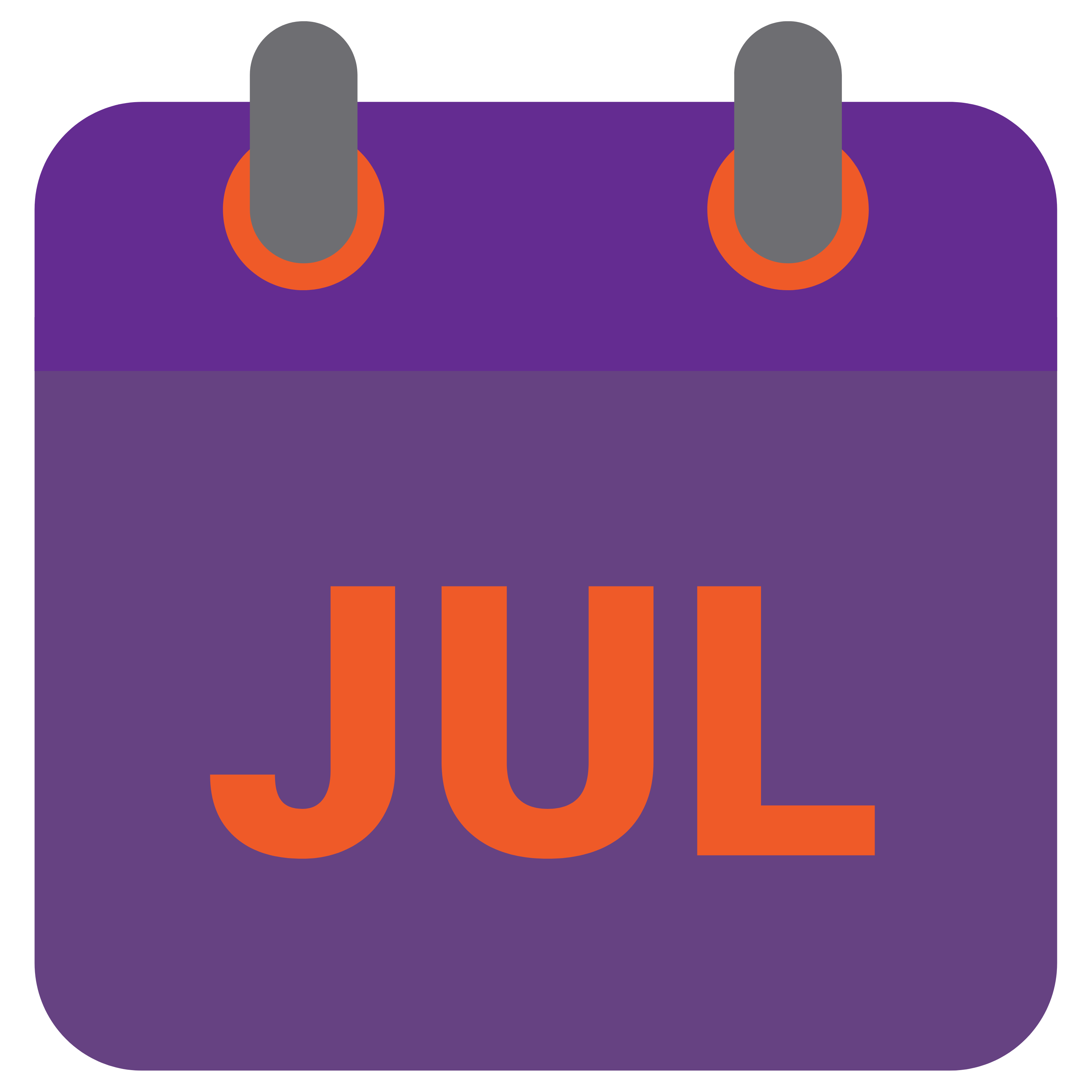 July 2021