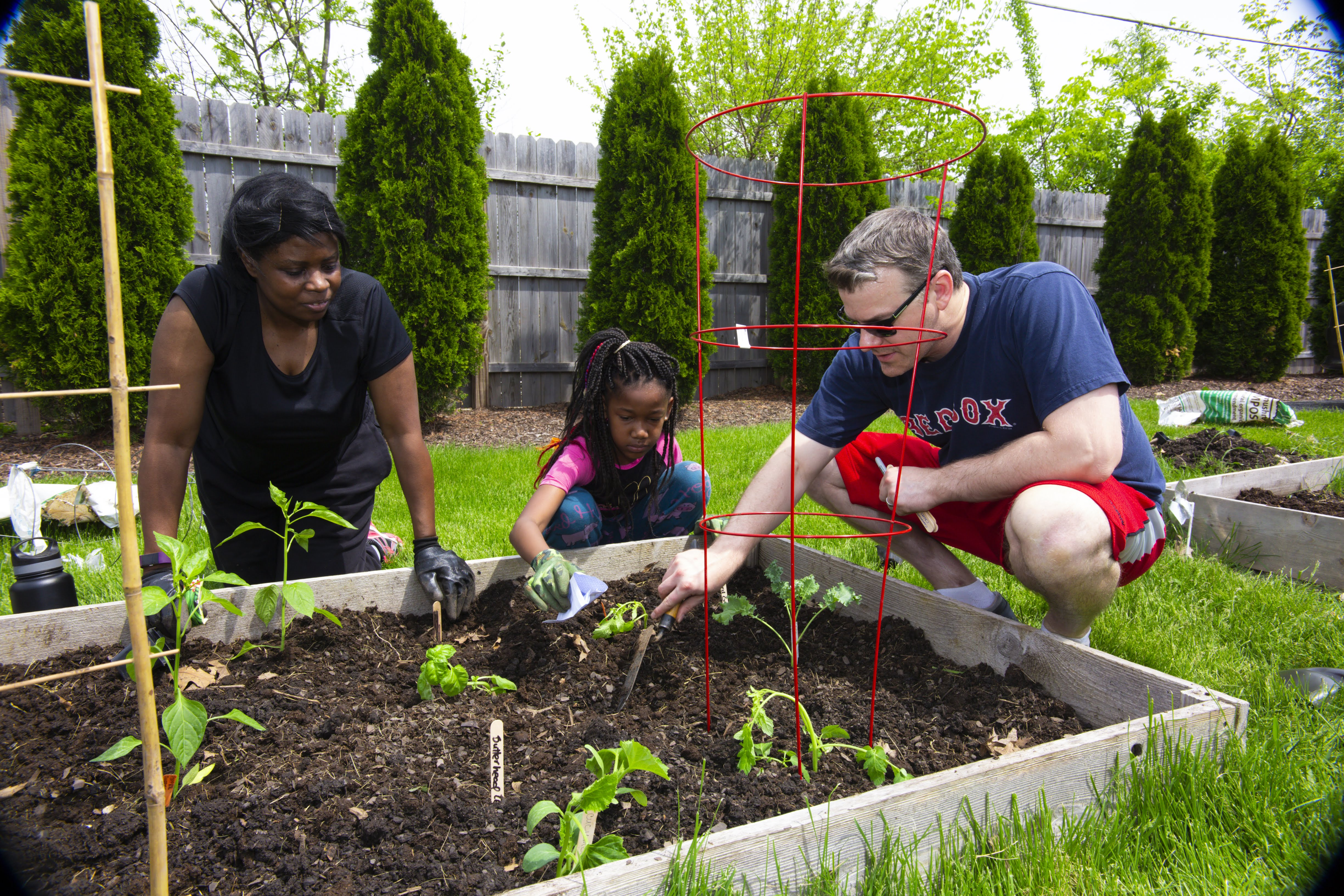 NGI Supports The GardenWorks Project