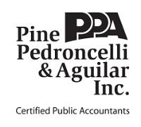 Pine Pedroncelli & Aguilar, Inc.