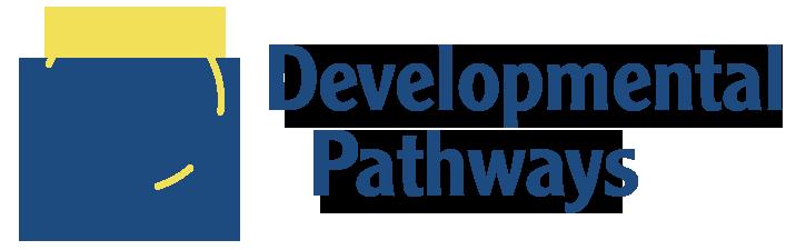 Developmental Pathways