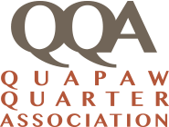 Quapaw Quarter Association