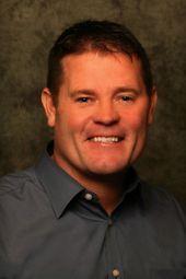Brice Krohn | President