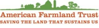 Farmland Trust