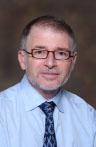 Leon Epstein, MD (Neurology)