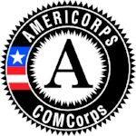 AmeriCorps COMCorps