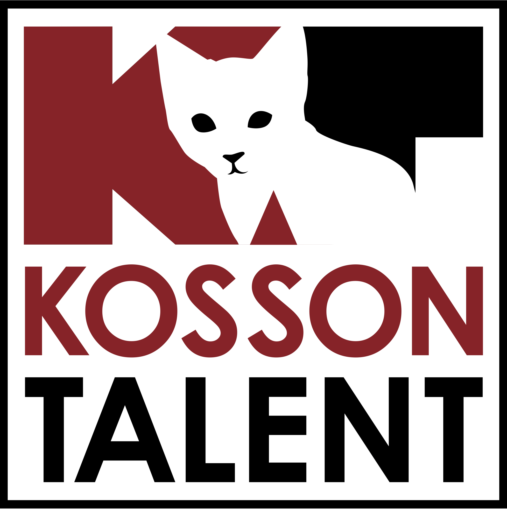 Kosson Talent