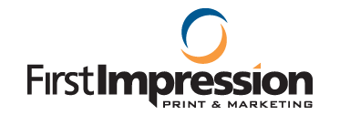 First Impression Print & Marketing